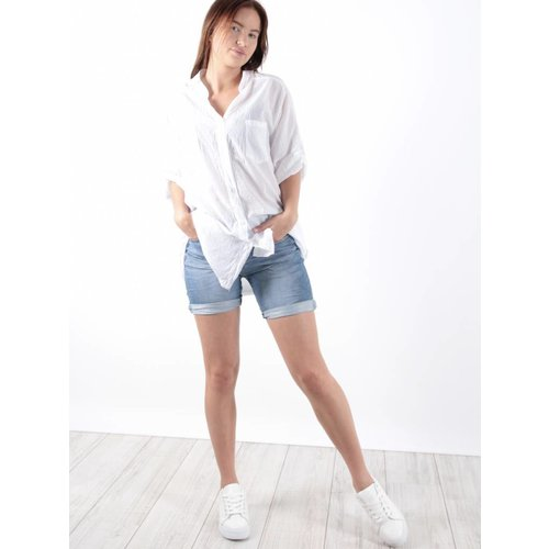 Newplay Short jeans