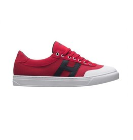 HUF HUF, SOTO, WELDED RED