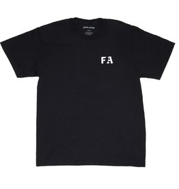 FUCKING AWESOME FA Children OF A Lesser God Tee