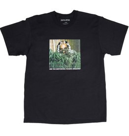 FUCKING AWESOME FA Support Tee