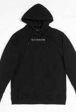 ÖCTAGON Meta Hooded Sweatshirt