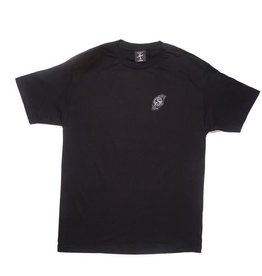 ALLTIMERS ALL TIMERS WATCH TEE