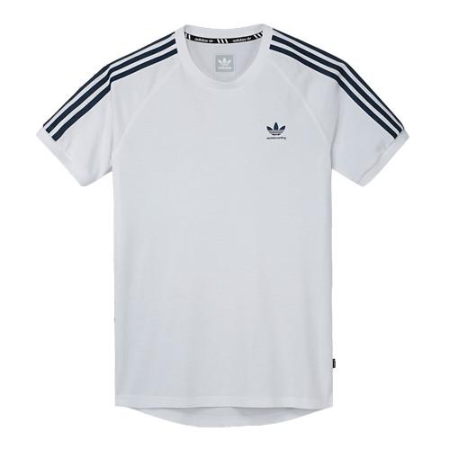 Adidas CALIFORNIA 2.0