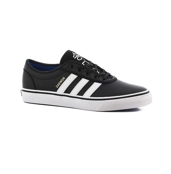 Adidas ADI-EASE DAEWON