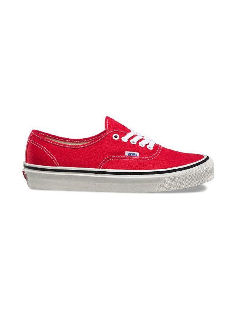 VANS UA AUTHENTIC 44 DX (ANAHEIM FA