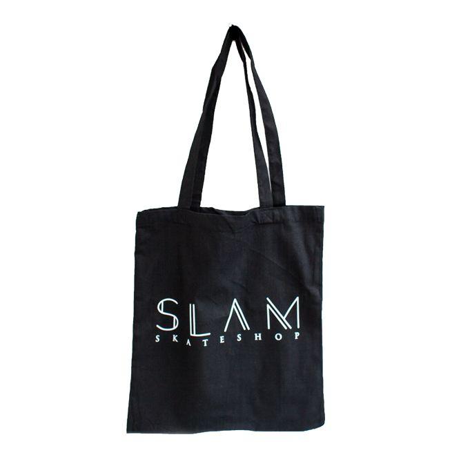 Slam SLAM TOTEBAG