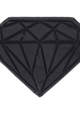 DIAMOND DIAMOND, WAX, HELLA SLICK WAX, BLACK