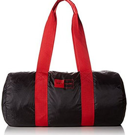 HUF HUF x CHOCOLATE Packable Duffle