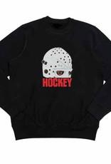 Hockey Mask Crew