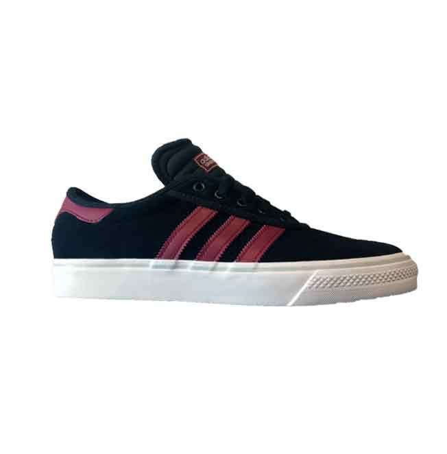 Adidas ADI-EASE PREMIE