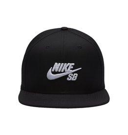 NIKE SB U NK CAP PRO