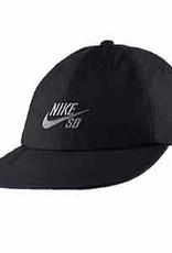 NIKE SB U NK H86 CAP SB WATERPROOF