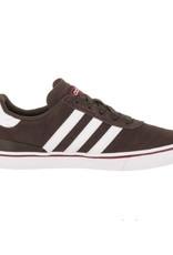 Adidas BUSENITZ VULC ADV BROWN/FTWWHT