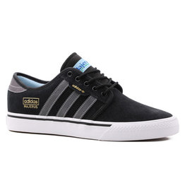 Adidas SEELEY OG ADV