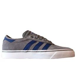 Adidas ADIDAS ADI-EASE PREMIERE
