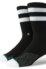 STANCE STANCE, MEN, DEATHLESS V2, BLACK, L