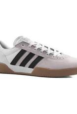 Adidas ADIDAS CITY CUP
