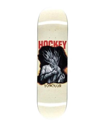 Hockey HOCKEY DP Flammable 8.38