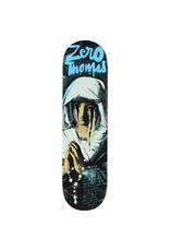 ZERO Zero Vandalism R7 Jamie Thomas 8.0