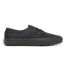 VANS VANS Made For The Makers Authentic Uc