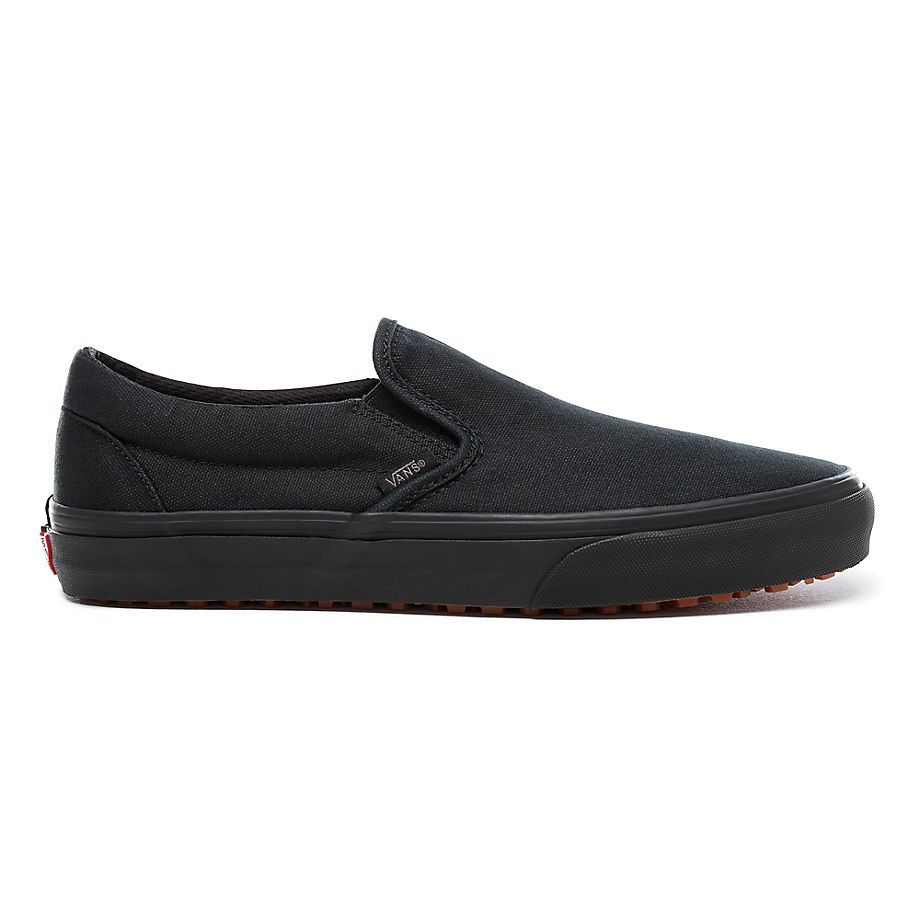 VANS VANS Made For The Makers Classic Slip-On UC
