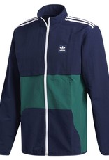 Adidas ADIDAS CLASS JKT