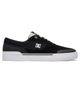 DC SWITCH PLUS S M SHOE BW5