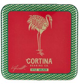 CORTINA CORTINA, BEARINGS, KYLE WALKER SIGNATURE #1