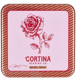 CORTINA CORTINA, BEARINGS, NA-KEL SMITH SIGNATURE #1