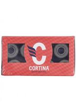 CORTINA CORTINA, BEARINGS, GRAN TURISMO