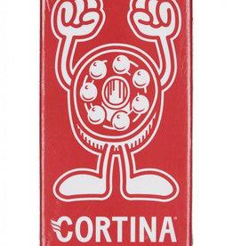 CORTINA CORTINA, BEARINGS, PRESTO