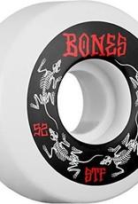 BONES BONES WHEELS 52MM V3