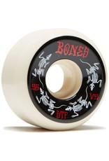 BONES BONES WHEELS 52MM V5