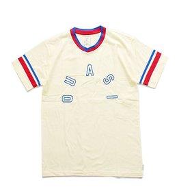 QUASI QUASI Homer Soccer Shirt