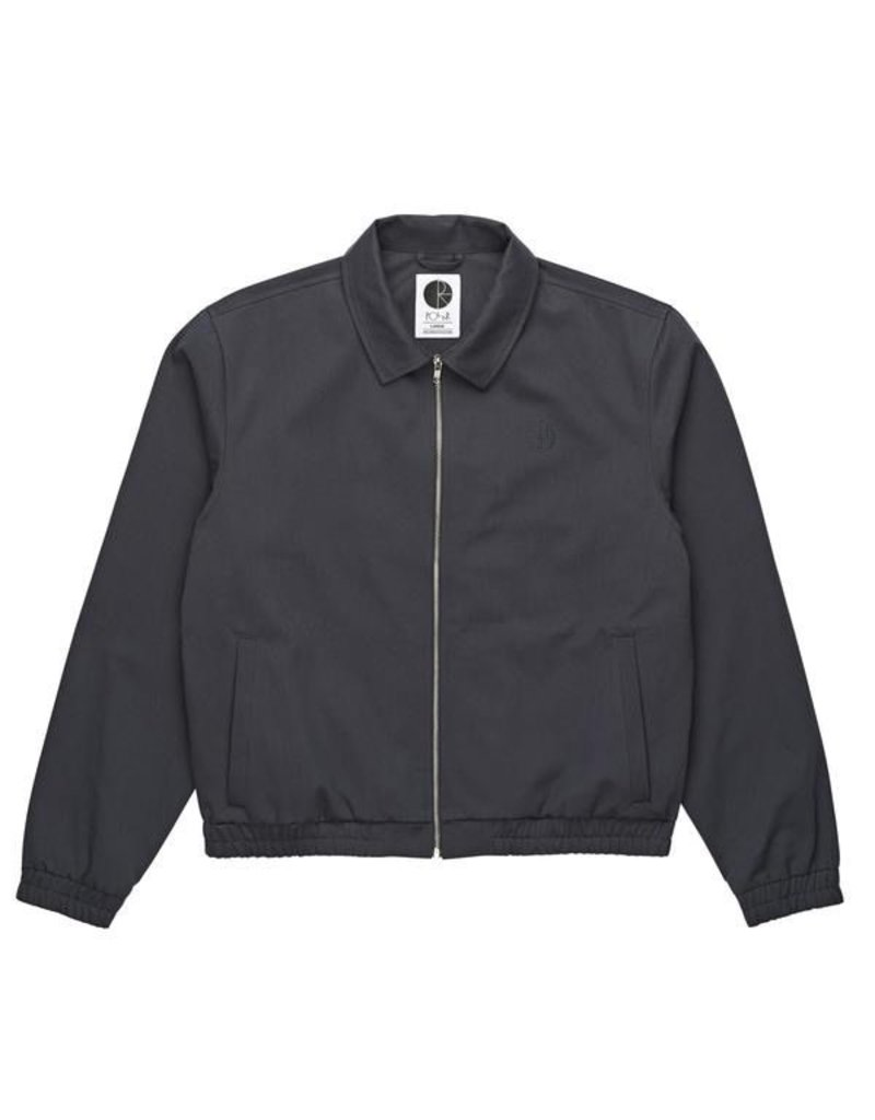 POLAR POLAR HERRINGTON JACKET