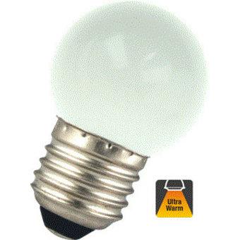 E27 1,5w led prikkabel verlichting - Groothandelinled.nl