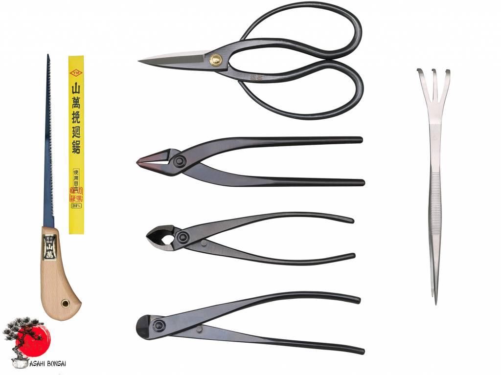 Bonsai Werkzeug