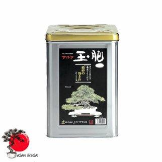 Joy Tamahi - Das japanische Original ab 100g