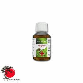 Biplantol Notfalltropfen (100ml) Erste Hilfe für Ihren Bonsai