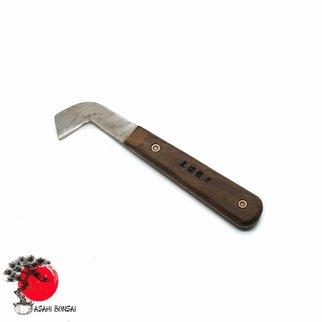 Jin-Messer (180mm)