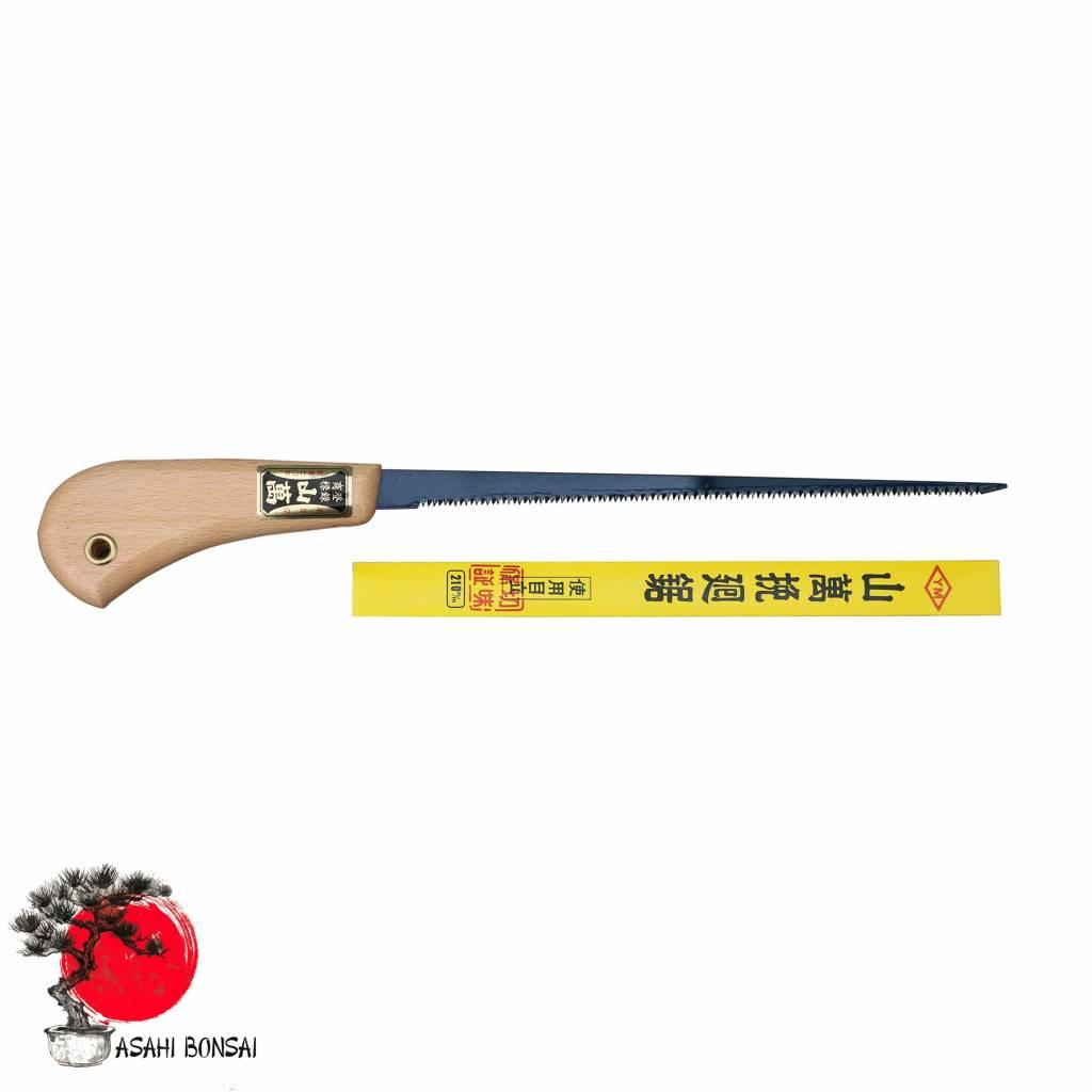 Bonsai Werkzeug - höchste japanische Qualität - Asahi Bonsai