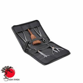 Werkzeugtasche (ohne Werkzeug)
