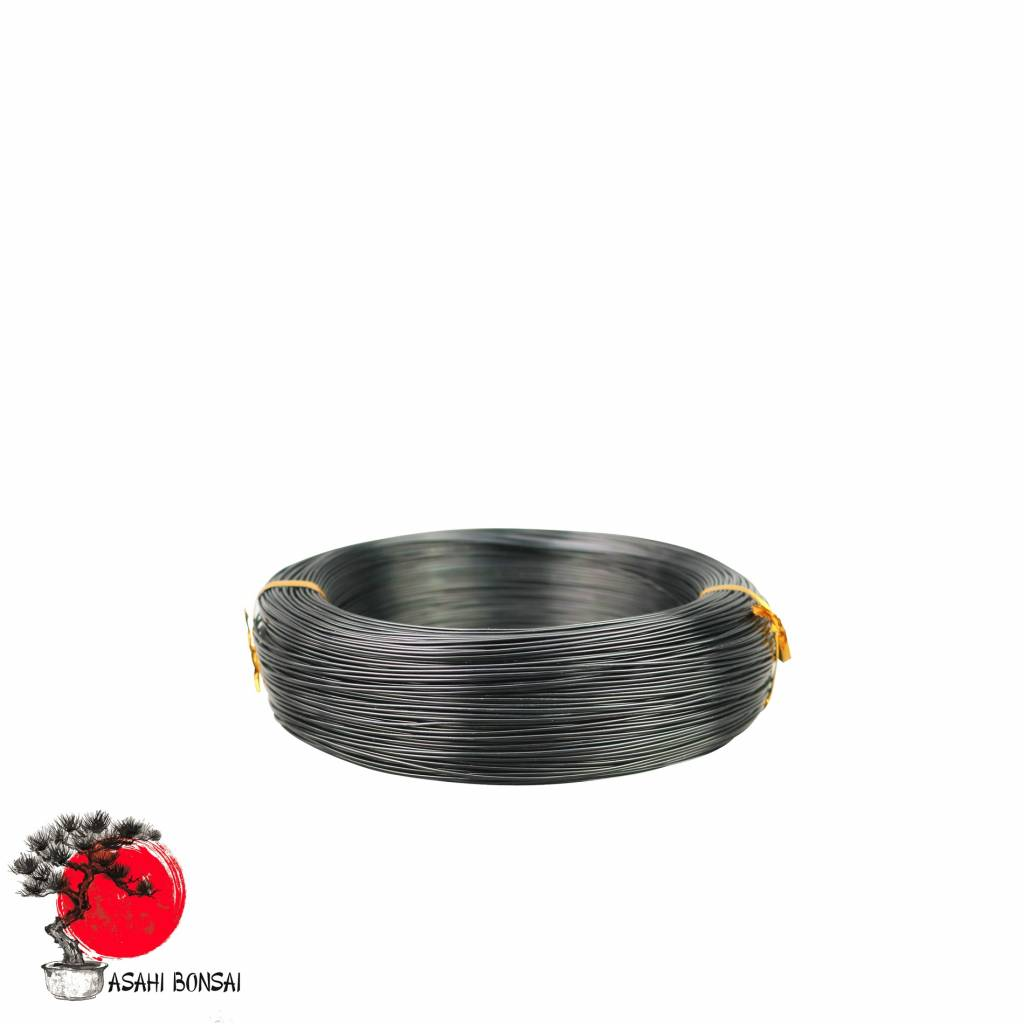 Aluminium-Draht (China-250g)