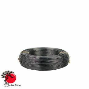 Aluminium-Draht (China-500g)