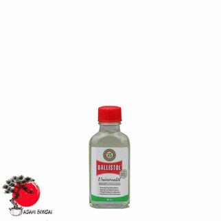 Ballistol Öl (50ml)
