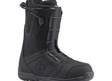 Snowboard schoenen