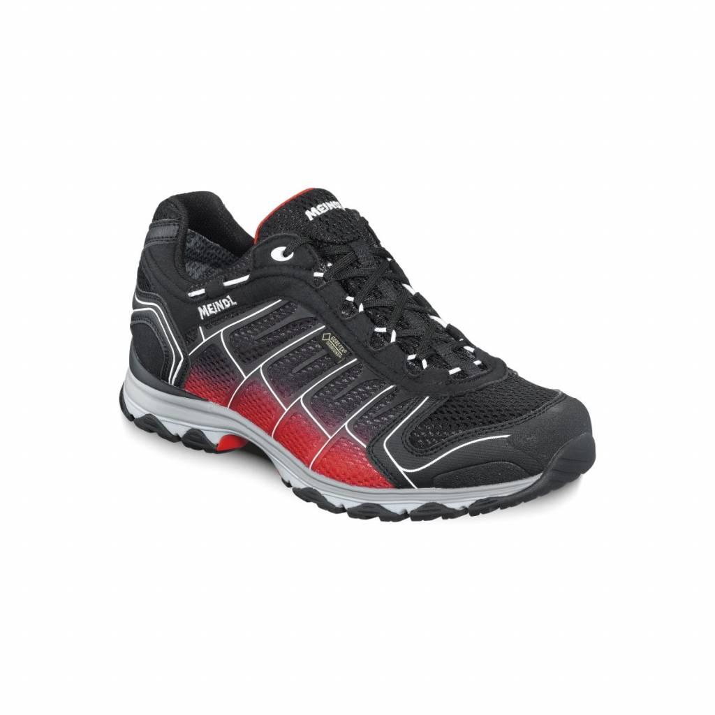 welke wandelschoenen voor de Nijmeegse vierdaagse?