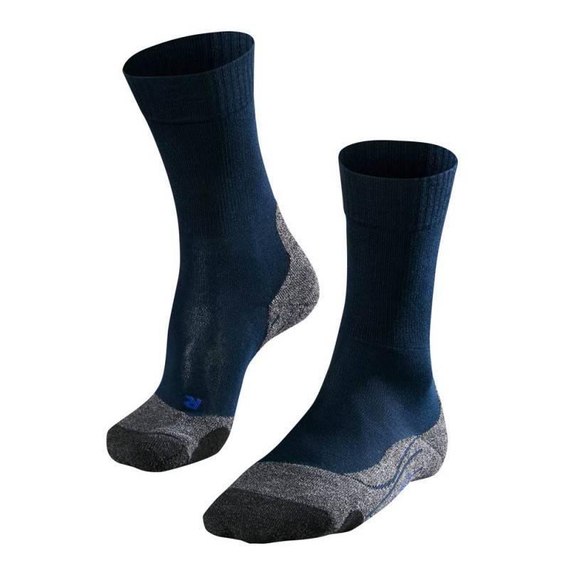 welke wandel sokken heeft u nodig?