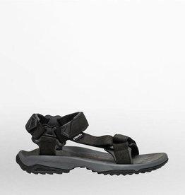 Teva Terra FI Lite Leather zwart