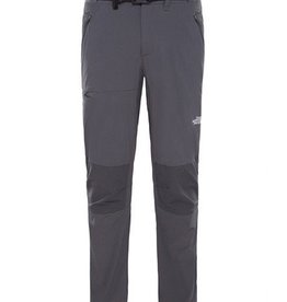 The North Face Speedlight pant grijs